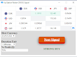 Iq Option Robot Cross Signal 2020 The Solution Winning Trade