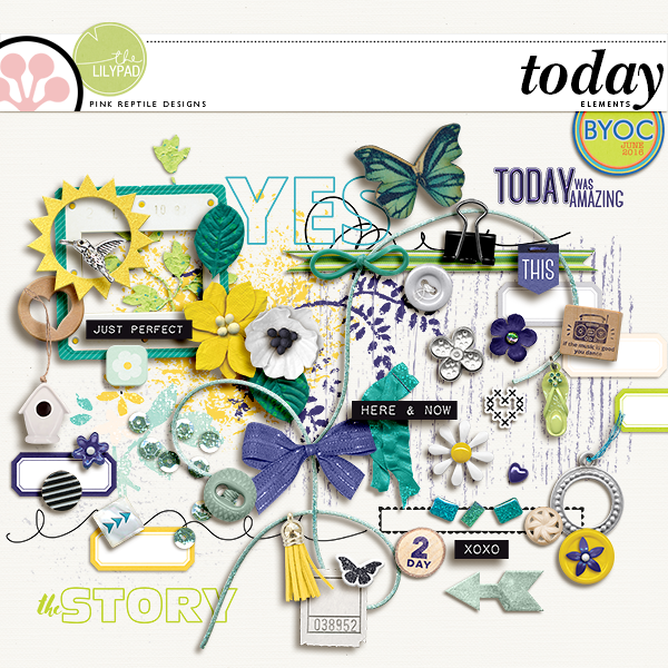 http://the-lilypad.com/store/Today-Elements.html