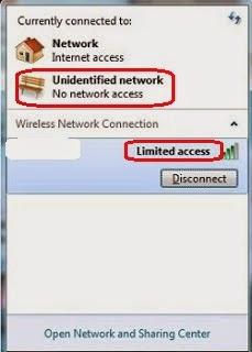 Mengatasi Wifi Limited : mengatasi, limited, Farchan, Khauladi:, Mengatasi, Limited, Dengan, Menggukan