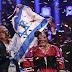 Israel: Mais sete apurados para a próxima fase no 'Hakokhav Haba L'Eurovizion 2019'