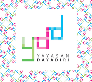 Yayasan DayaDiri Overseas University Scholarships