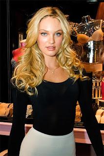 Marisa-Muller-Model-of-America-Images