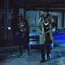 #NewMusic - Sneakbo Ft Giggs - Active