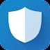 Descarga gratis - Security Master - Antivirus, AppLock, Booster