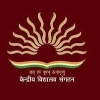 kv-central-university-tezpur-recruitment
