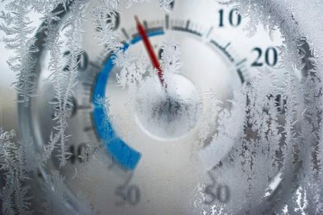 """الجهوية 24 - توقعات """"الأرصاد الجوية"""" لطقس اليوم الجمعة"""