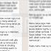 'Mungkin Ini Balasan Untuk Mama Sebab Tak Suka Kau Dulu...' - Kisah Anak Hidup Dengan Ibunya Penghidap Meroyan