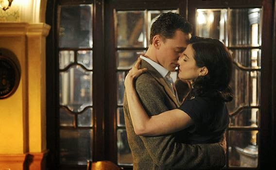 the-deep-blue-sea-tom-hiddleston-rachel-weisz