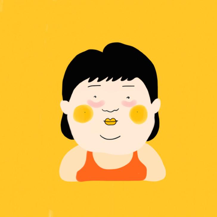 任偉成: 頭痛 是中風先兆 ?6個 頭痛 位置反映疾病+止頭痛方法