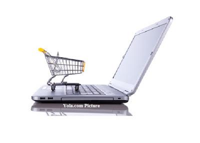 Bisnis, Omset Bisnis, Omset Bisnis Offline, Omset Bisnis Online
