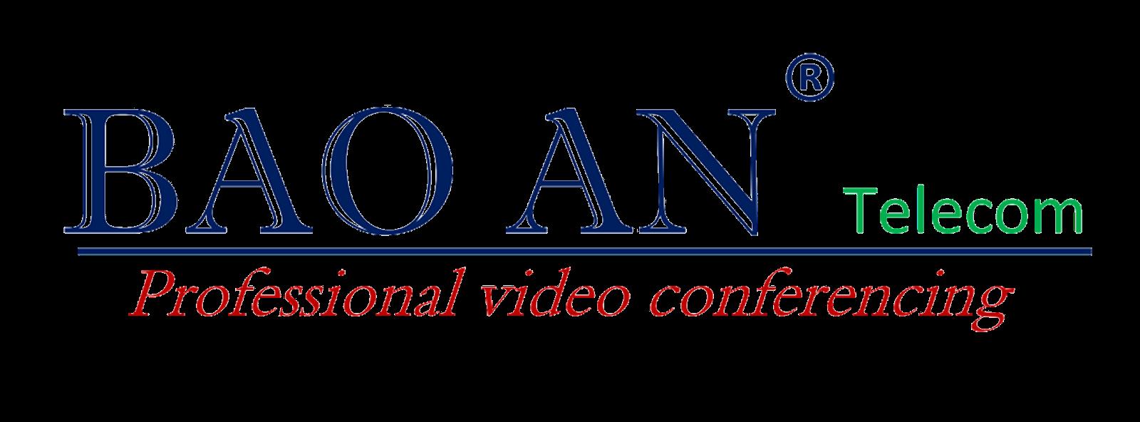Camera hội nghị truyền hình trong phỏng vấn tuyển dụng - 173883
