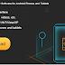 عرض  رسمي MiniTool Mobile Recovery النسخة الاحترافية لمدة عام كاملا بالمجان  سارع