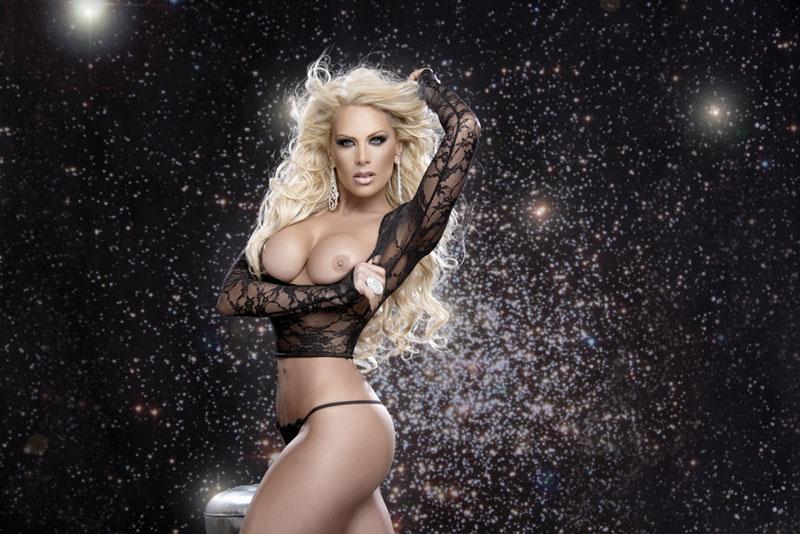 xxx-videos-sex-of-lorena-herrera-nude-free-anaconda-femdom-movies