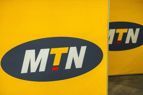 Download MTN Ghana IPO Prospectus (Offer opens May 29)