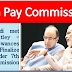7th Pay Commission: PM Modi met with Jaitley - HRA allowances May Finalize soon