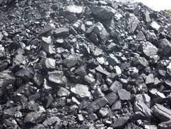 steam coal supplier, south africa coal supplier, importer, shipper