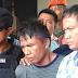 Kapolda: Ius Pane Ditangkap Saat Turun dari Bus ALS di Medan