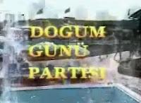 full turk porno dogum gunu