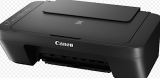 http://www.canondownloadcenter.com/2017/06/canon-pixma-mg3060-driver-download.html