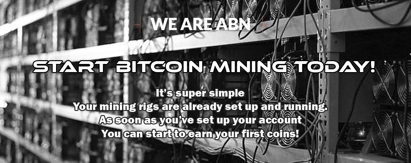 avia bitcoin