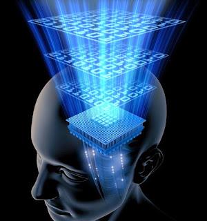 Berikut 4 GELOMBANG OTAK Dalam Praktek hipnotis Yang harus di ketahui