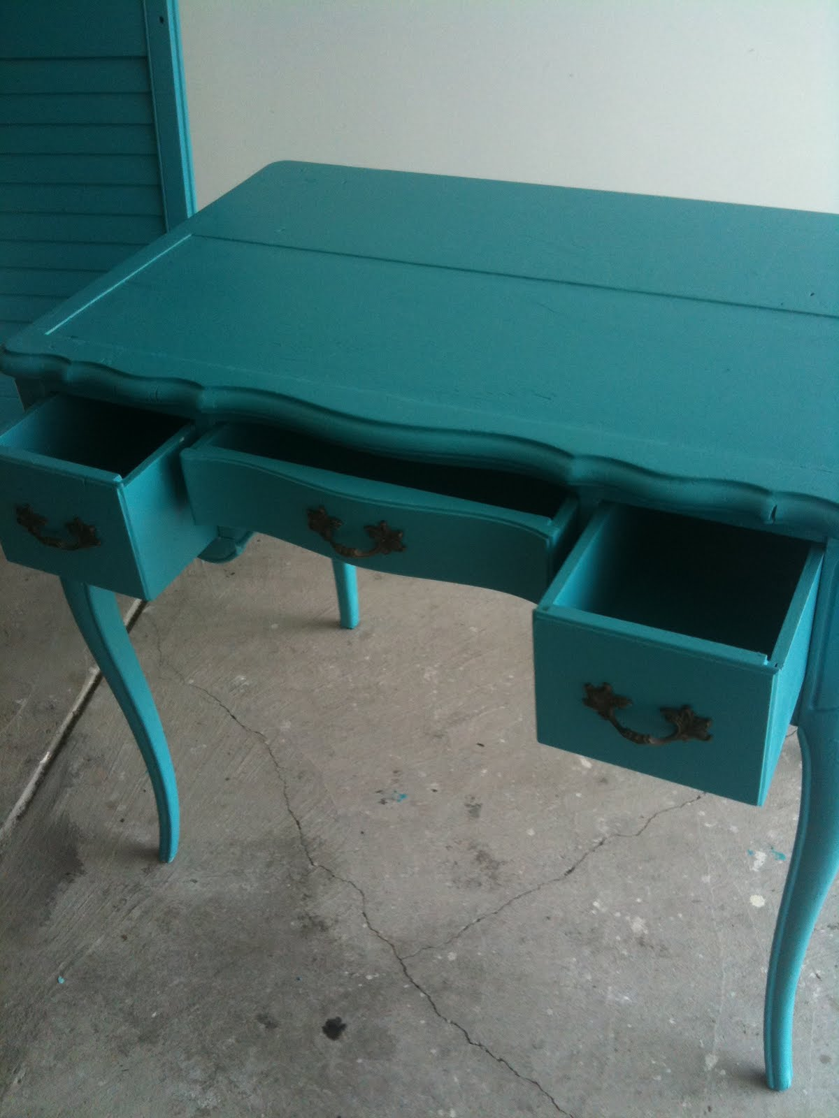 desk chair teal grey leather chairs accessories