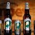 SKOL lança SKOL Hops: cerveja puro malte com lúpulos aromáticos