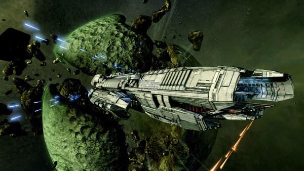 X-Rebirth-pc-game-download-free-full-version