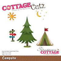 http://www.scrappingcottage.com/search.aspx?find=campsite