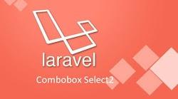 Tutorial Laravel 5.5 - Membuat Combobox / Dropdown dengan fitur autocomplete menggunakan Select2