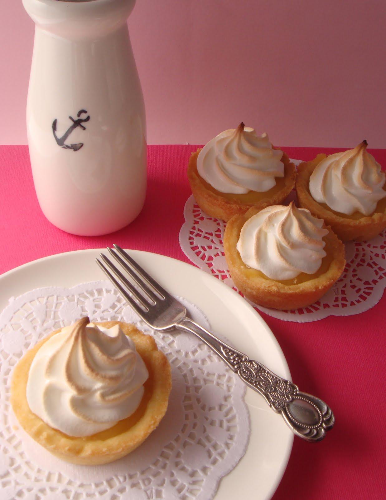 lecker mini muffins