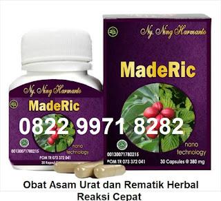 resep obat herbal ampuh alami asam urat tinggi terbukti manjur cara obat herbal alami berbagi