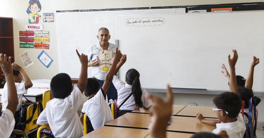 Demanda contra currículo debe resolverse bajo principios de tolerancia y no discriminación, afirma el CNE en comunicado - www.cne.gob.pe