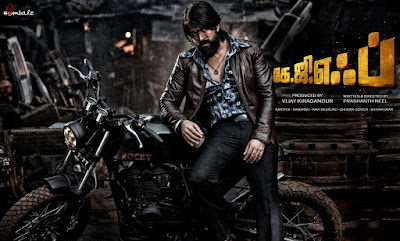KGF HD Still