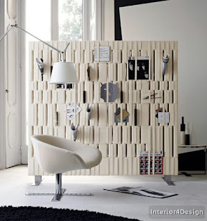 Simple Ideas For Changing The Decor Of Small Spaces 4