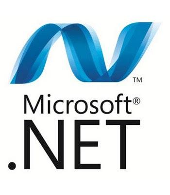 Microsoft .NET Framework Final Free Download - jembercloning