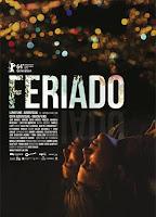 Feriado, film