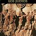 (Flavio Josefo) La Guerra de los Judíos