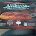 «Μπιφτέκι κοτόπουλο»με  βακτήριο σαλμονέλας ανακάλεσε ο ΕΦΕΤ