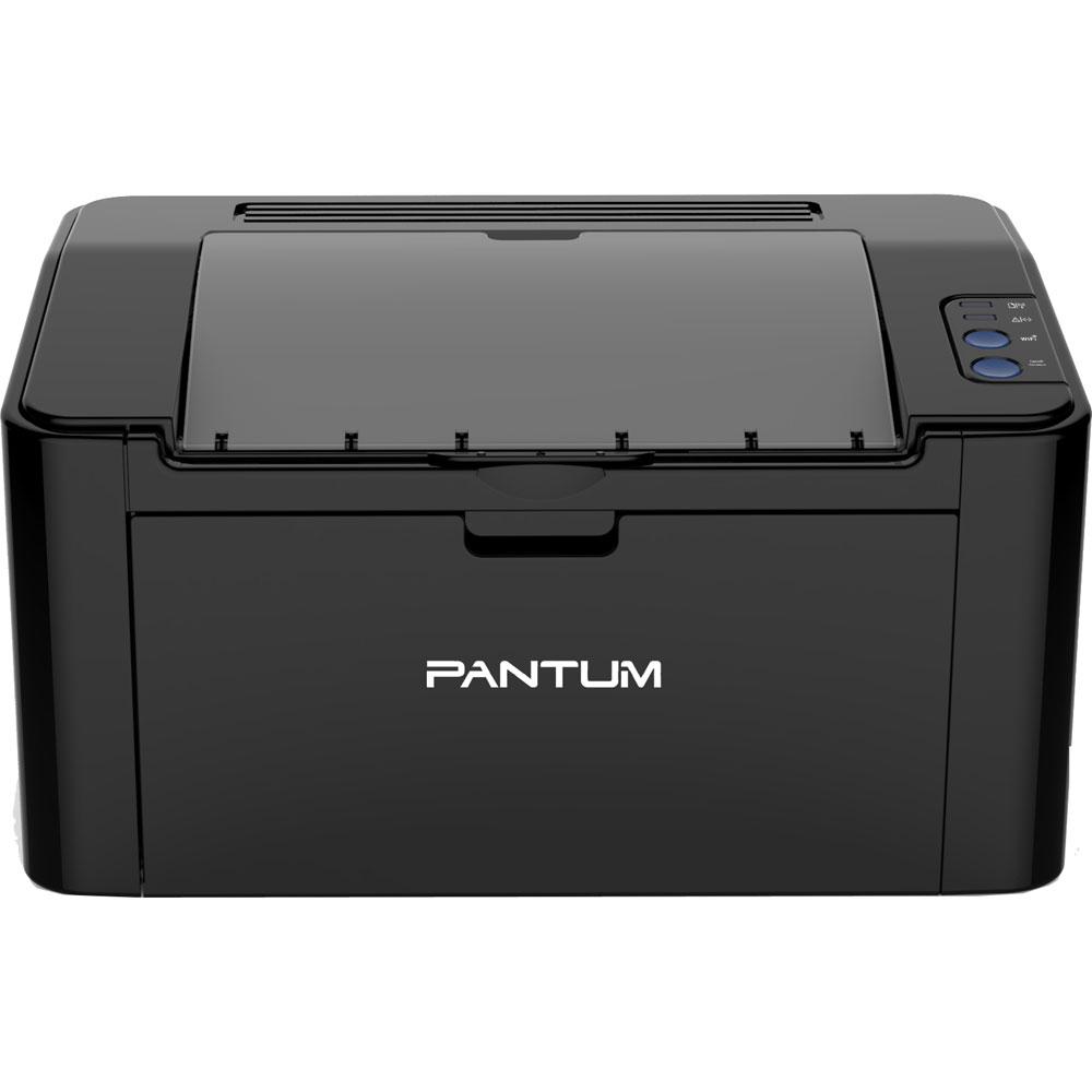 Драйвера на принтер canon pixma mp150 скачать