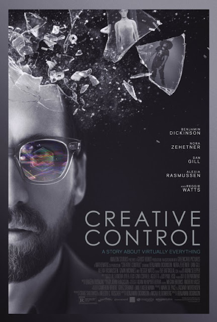 http://horrorsci-fiandmore.blogspot.com/p/creative-control-official-trailer.html