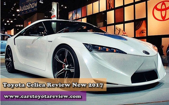 february 2017 cars toyota review. Black Bedroom Furniture Sets. Home Design Ideas