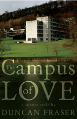 https://www.troubador.co.uk/bookshop/poetry-short-stories-and-plays/the-campus-of-love/
