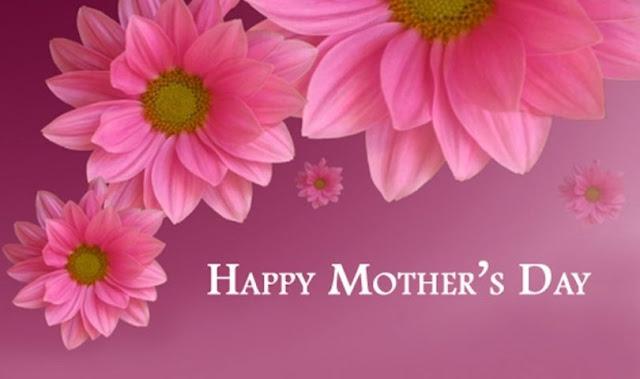 Mothers Day Wallpapers With Quotes