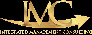 Lowongan Kerja CV. Konsultasi Bisnis dan Informatika Mei 2019