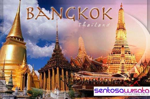 Promo-Paket-Tour-Bangkok-Pattaya-2014-Murah