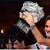 Australia Open 2018-Federer đoạt 20 Grand Slam!