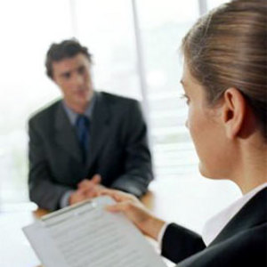 Most Common Questions In Job Interviews