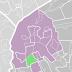 Inwoners Rietlanden willen aangepast spoorplan voor Emmen-Zuid