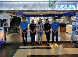 Lowongan Kerja PT.Selular Indo Pratama Jakarta